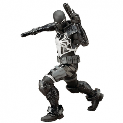 Figura Artfx Marvel Agent Venom 19cm