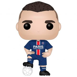 Figura POP Paris Saint-Germain Marco Veratti