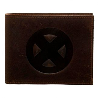 Cartera X-Men Marvel