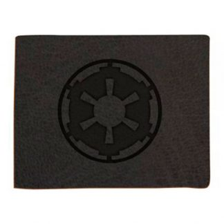 Cartera Empire Star Wars