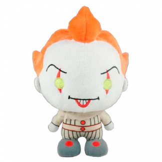 Peluche Pennywise