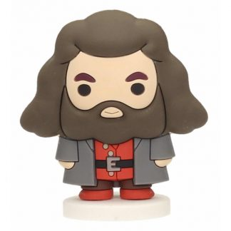 Figura mini Hagrid Harry Potter