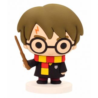 Figura mini Harry Potter