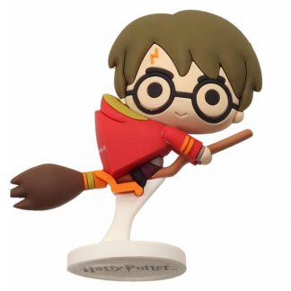 Figura mini Nimbus Harry Potter