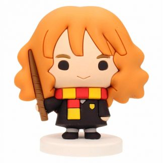 Figura mini Hermione Harry Potter