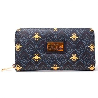 Cartera Aladdin Disney