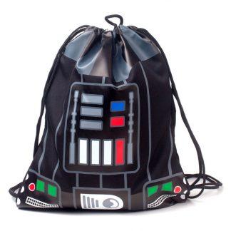Saco Darth Vader Star Wars 44cm