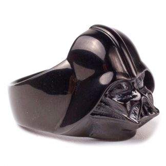 Anillo sello Darth Vader Star Wars