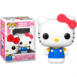 Figura-POP-Sanrio-Hello-Kitty-Classic