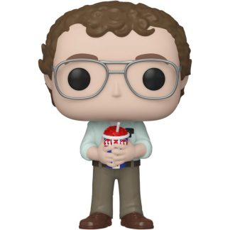 Figura POP Stranger Things Alexei