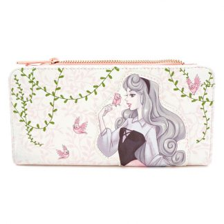 Cartera Bella Durmiente Disney Loungefly