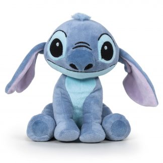 Peluche Stitch Disney soft 20cm