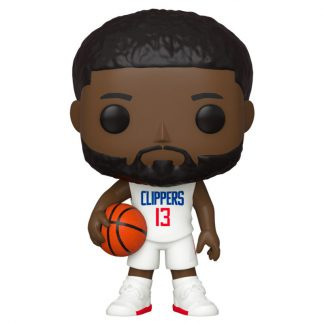 Figura POP NBA Clippers Paul George
