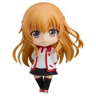 Figura Nendoroid Su Mucheng The Kings Avatar 10cm