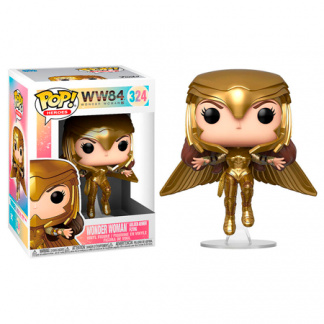 Figura-POP-DC-Wonder-Woman-1984-Wonder-Woman-Gold-Flying-Pose