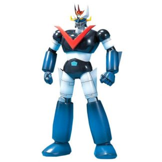 Figura Great Mazinger Z Model Kit Mazinger Z 18cm