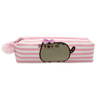 Portatodo Bow Pusheen