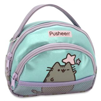 Neceser Net Pusheen doble