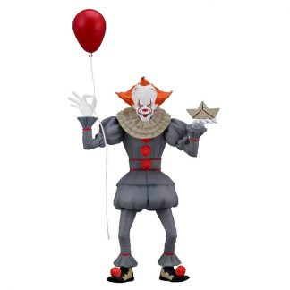 Figura action Pennywise It 2017 15cm