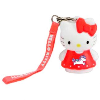 Figura luminosa Led Hello Kitty