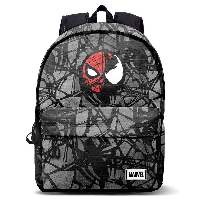 Mochila Venom Infection Marvel adaptable 42cm