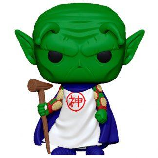 Figura POP Dragon Ball Z Serie 9 Kami