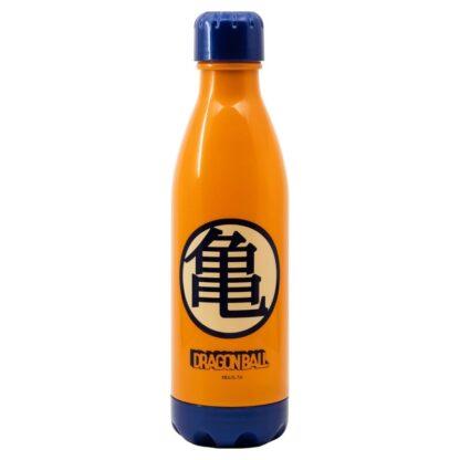Botella Dragon Ball 660ml